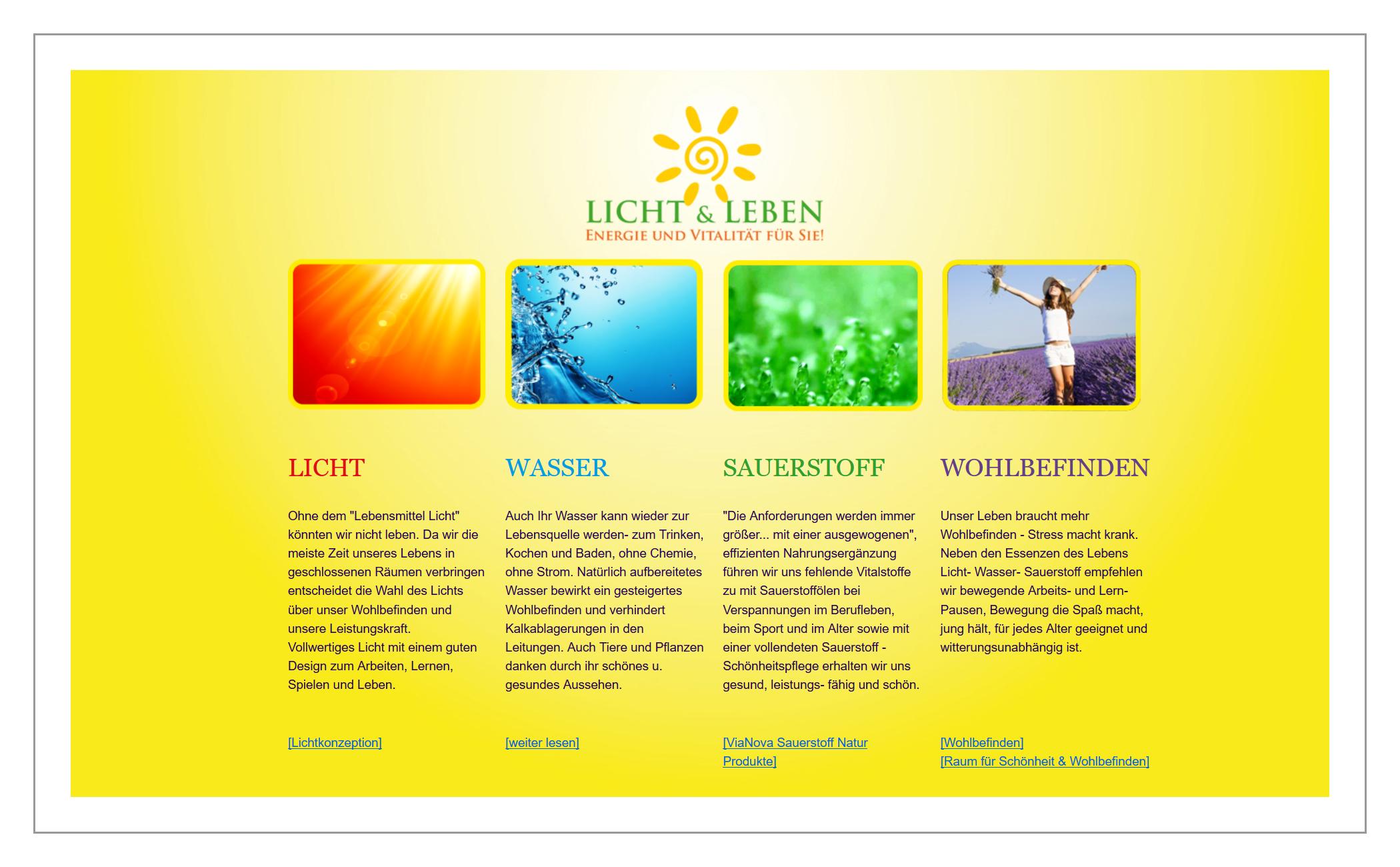 http://www.licht-leben.at/
