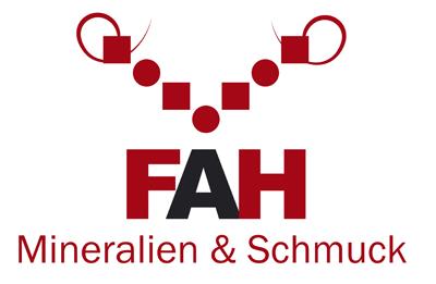 Logo Ahmad Hamad Fateh