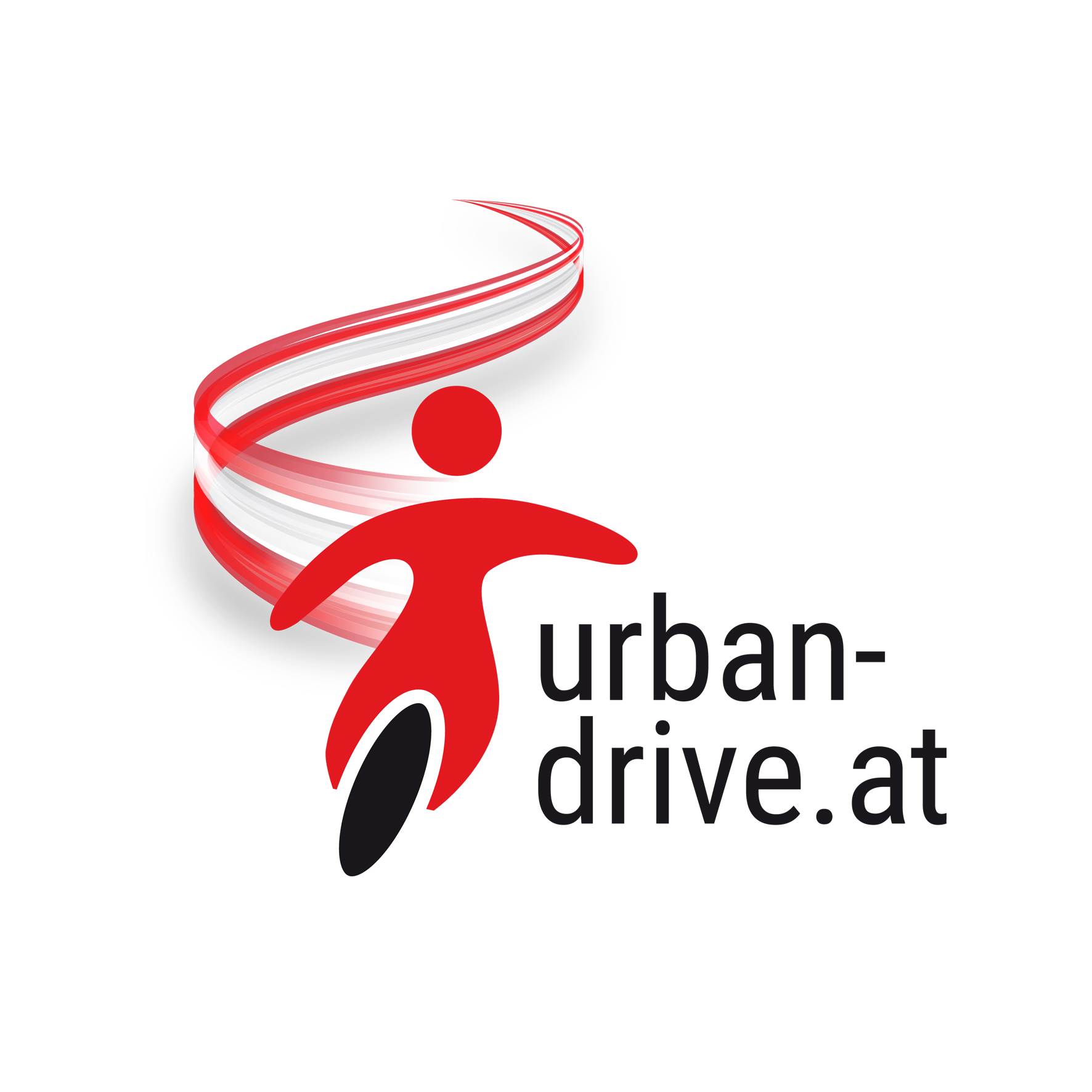 Logo Urban Drive